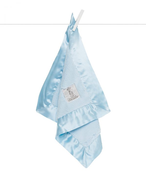 103436-112473-Luxe_Baby_Blanky_Blue-0