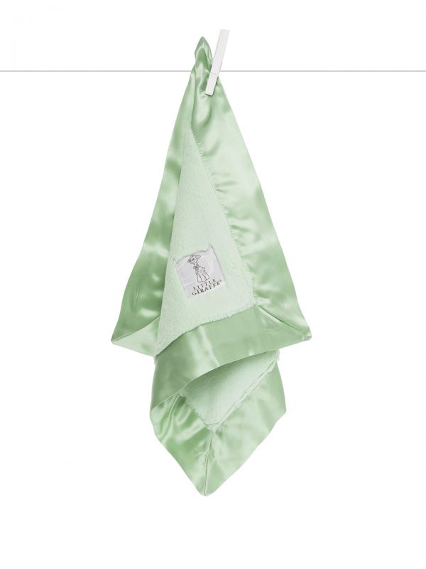 103436-112476-Luxe_Baby_Blanky_Celadon-0