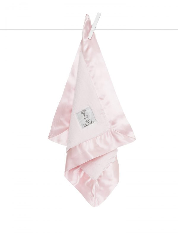 103436-112480-Luxe_Baby_Blanky_Pink-0