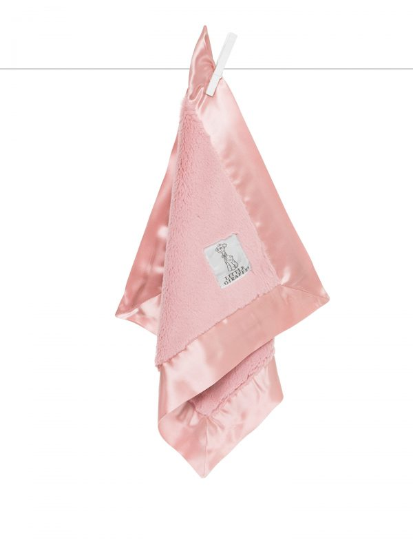103436-113144-Luxe_Baby_Blanky_Lotus-0