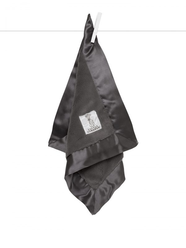 103436-113152-Luxe_Baby_Blanky_Charcoal-0