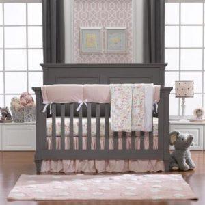 Crib Accessories
