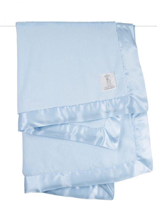 Luxe_Baby_Blanket_Blue-0
