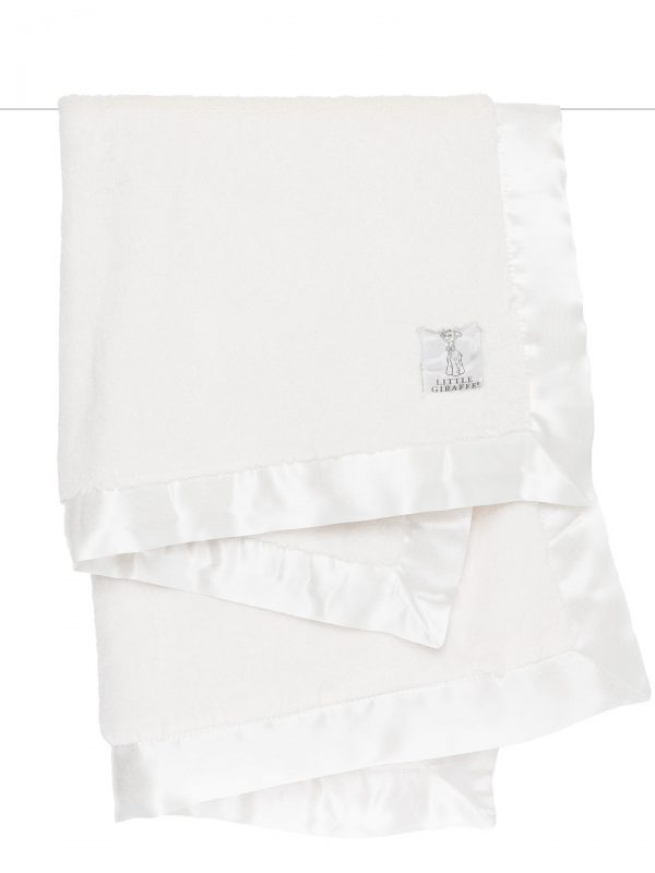 Luxe_Baby_Blanket_Cream-0
