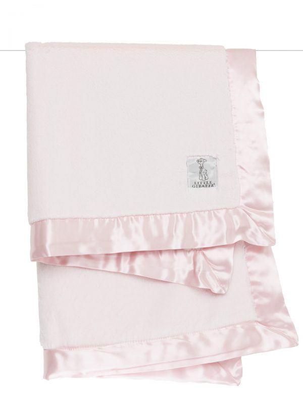 Luxe_Baby_Blanket_Pink-0