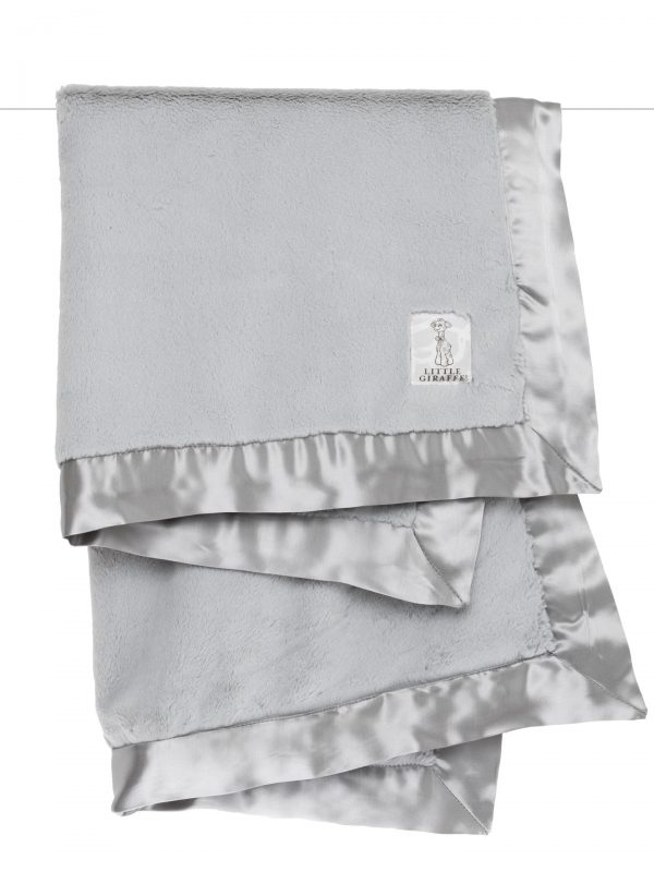 Luxe_Baby_Blanket_Silver-0