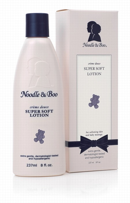 qIEPD-lJYjt-OIceg-nb-supersoftlotion