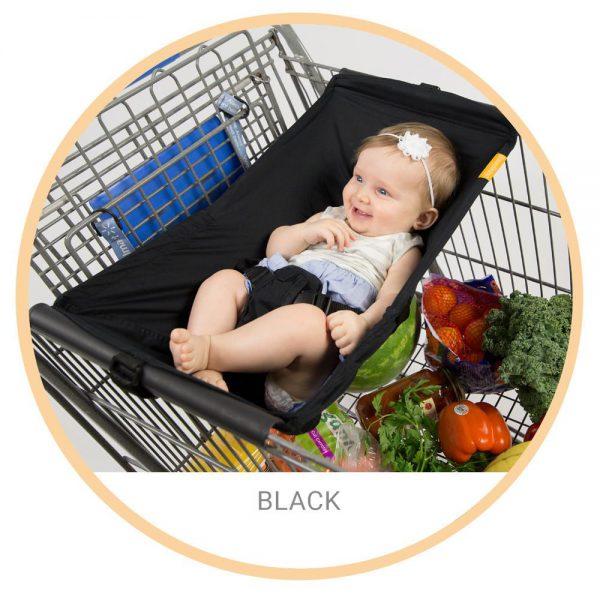 BI-BLACK