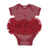 245PD-OKLAHOMA-CRIMSON