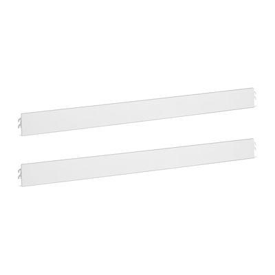 DL-bocca-white-bedrails-sr