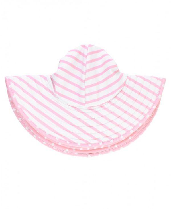pinkpolka&stripesunhat2