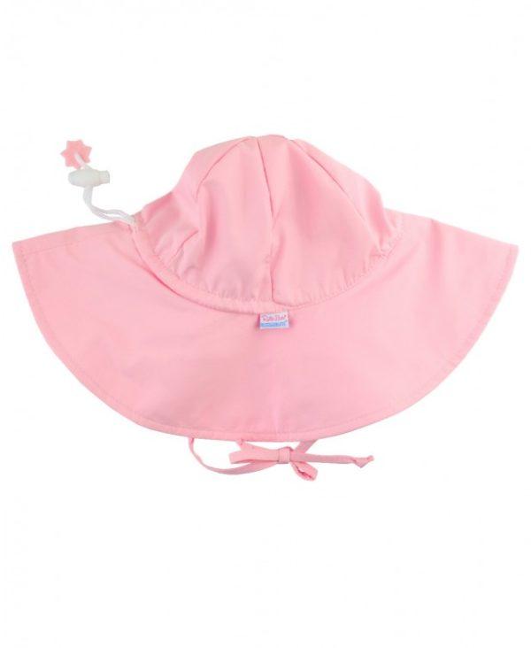 pinksunprotectivehat2